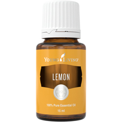 15 euro young living
